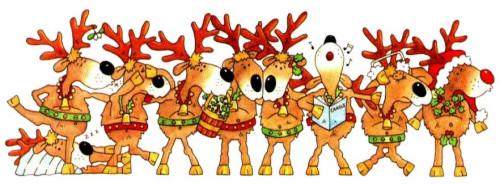 reindeer-clip-art-41 copy
